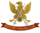Bedford Fencing Club