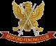 Bedford Fencing Club